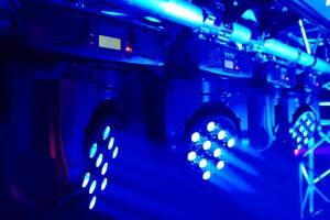 Lightset