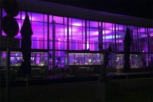 Glashaus_klein